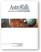 sample_astrotalk